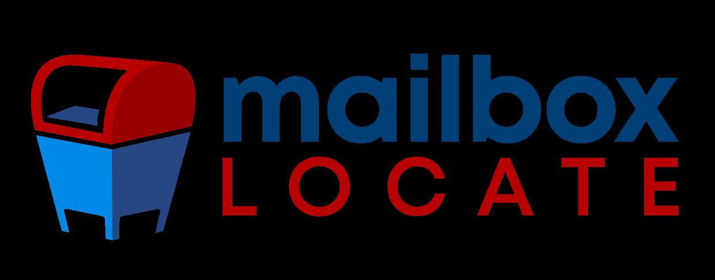 find a mail box near you